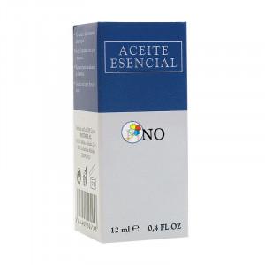 ACEITE ESENCIAL DE PINO (12Ml.) PLANTA POL
