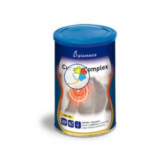 CURARTI COMPLEX 280Gr. PLAMECA