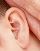 Cuidado Oídos y Laringe