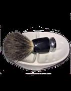 Crema de afeitar | QSI Natural