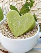 Superalimentos Nutricionales