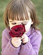 Children's Colognes | QSI Natural