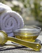 Aceite masaje | QSI Natural
