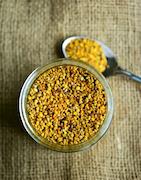 Complementos alimenticios | QSI Natural