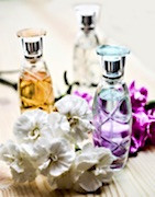 Perfumes de mujer | QSI Natural
