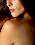 Suplementos afrodisiacos para mujer| QSI Natural