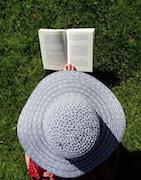 Libros online de relajación | QSI Natural
