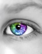 Cuidado Ojos y Visión