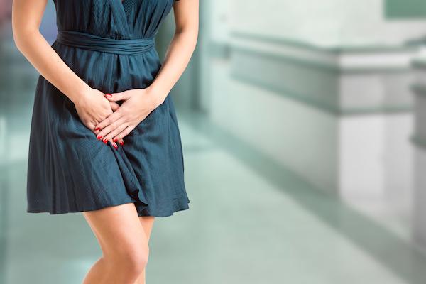 Candidiasis: prevención y tratamiento natural