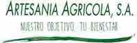 Artesania Agricola