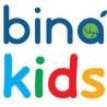 Bina Kids