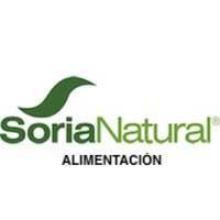Soria Natural Alimentacion